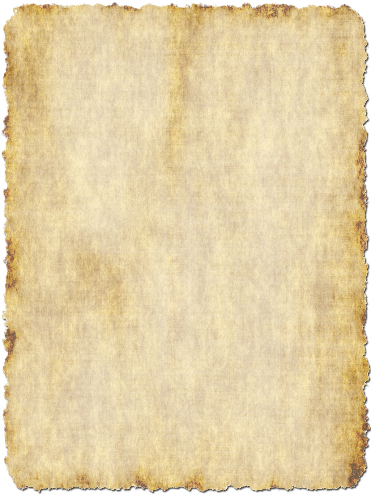 3 Parchment Textures Check This Out
