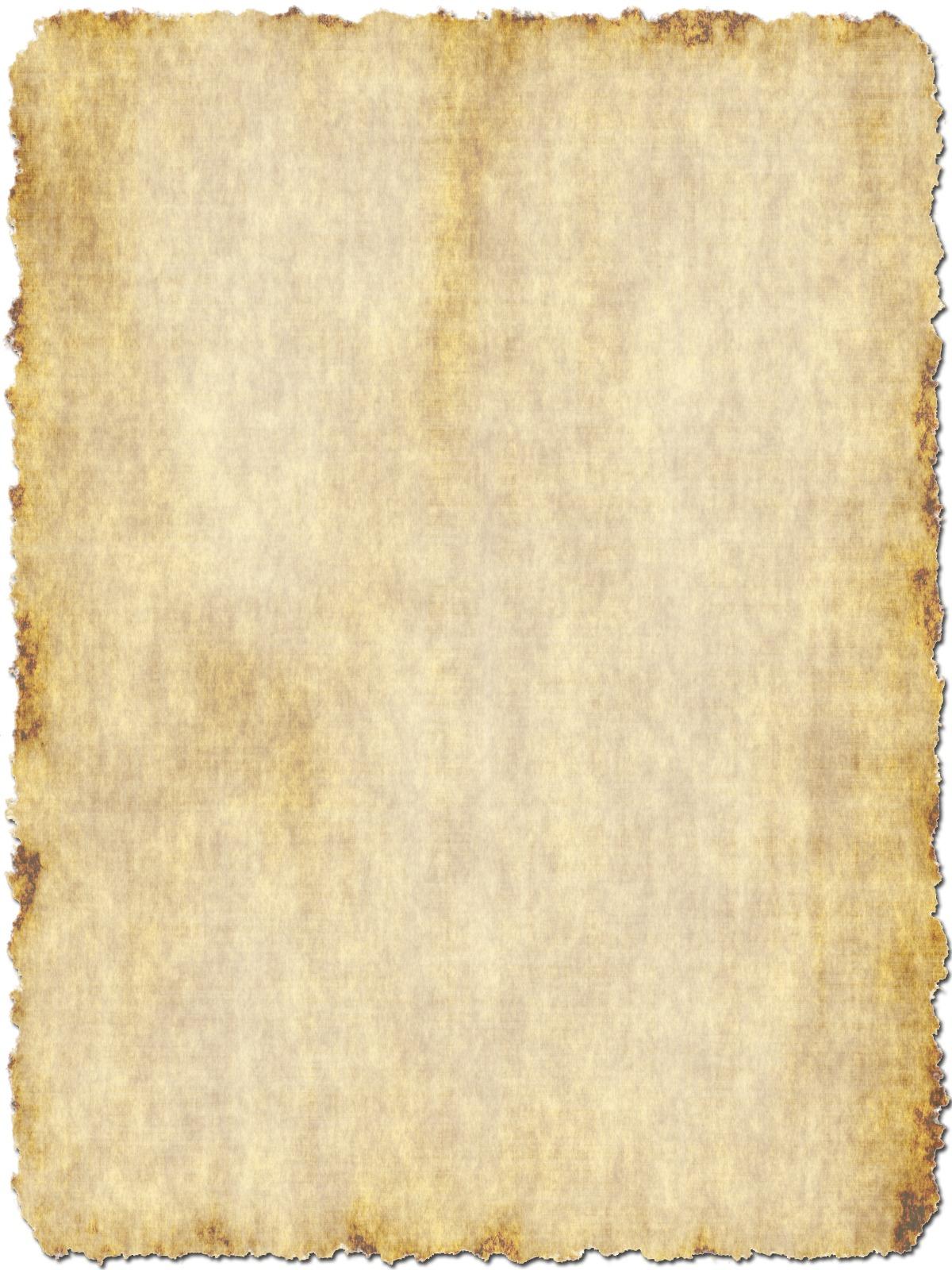 parchment paper texture