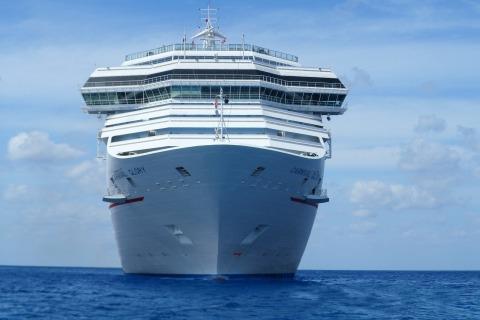 cruise-114152