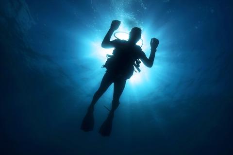 diver-108881