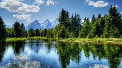 lakes-108091