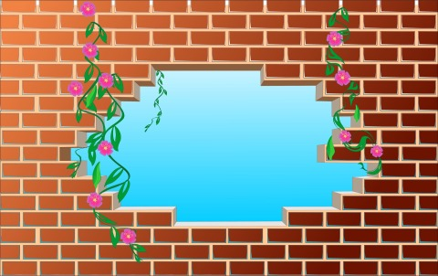 brick-83696