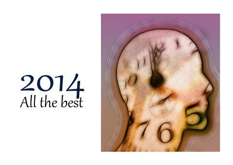 year-203759
