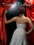 Twisted Endings 2 - cover - 150